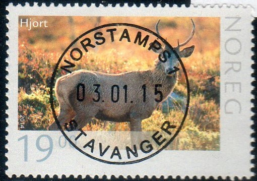 http://www.norstamps.com/content/images/stamps/164000/164631.jpg