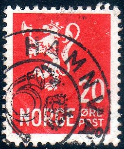 http://www.norstamps.com/content/images/stamps/164000/164638.jpg