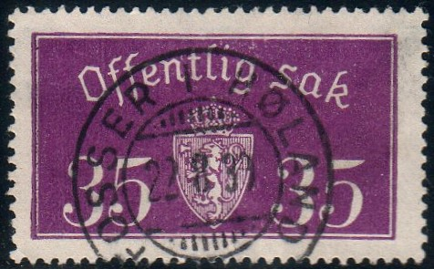 http://www.norstamps.com/content/images/stamps/164000/164640.jpg