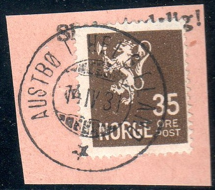 https://www.norstamps.com/content/images/stamps/164000/164701.jpg