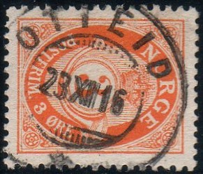 http://www.norstamps.com/content/images/stamps/164000/164714.jpg