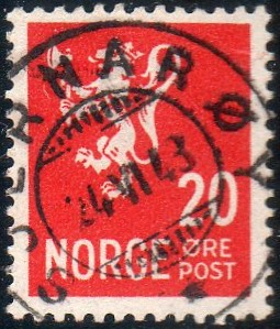 http://www.norstamps.com/content/images/stamps/164000/164715.jpg