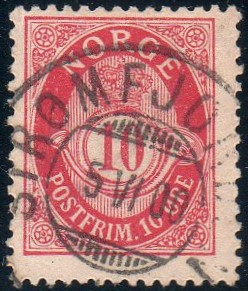 http://www.norstamps.com/content/images/stamps/164000/164716.jpg