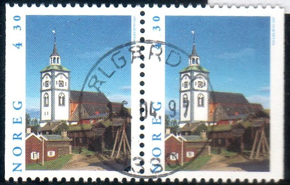 http://www.norstamps.com/content/images/stamps/164000/164741.jpg
