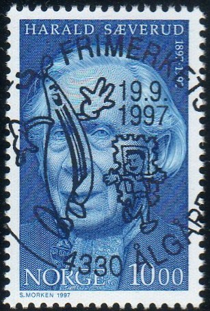 http://www.norstamps.com/content/images/stamps/164000/164747.jpg