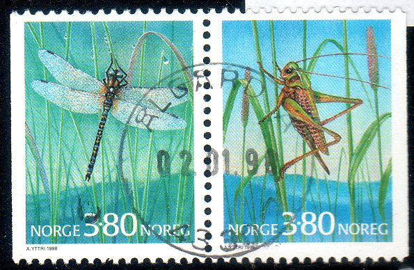 http://www.norstamps.com/content/images/stamps/164000/164748.jpg