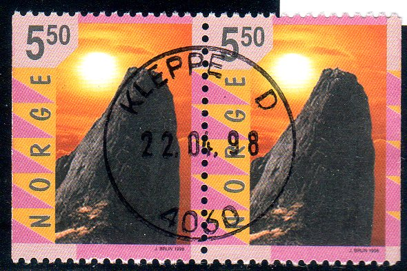 http://www.norstamps.com/content/images/stamps/164000/164749.jpg