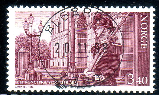 http://www.norstamps.com/content/images/stamps/164000/164750.jpg