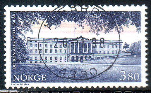 http://www.norstamps.com/content/images/stamps/164000/164751.jpg