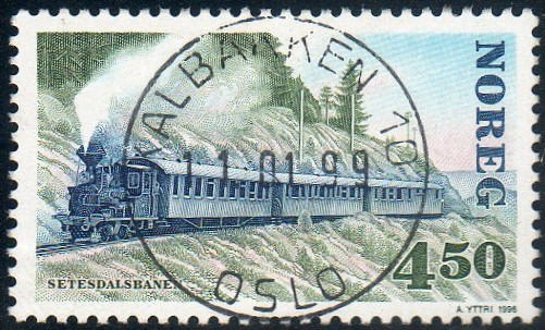 http://www.norstamps.com/content/images/stamps/164000/164752.jpg