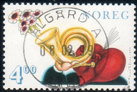 http://www.norstamps.com/content/images/stamps/164000/164753.jpg