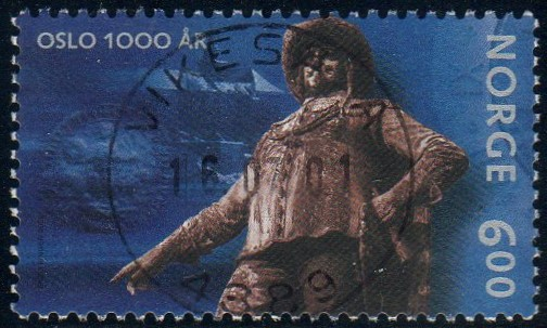 http://www.norstamps.com/content/images/stamps/164000/164756.jpg