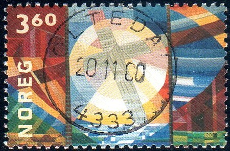 http://www.norstamps.com/content/images/stamps/164000/164759.jpg