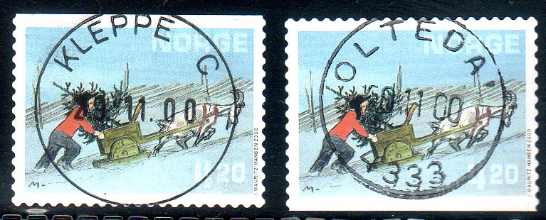 http://www.norstamps.com/content/images/stamps/164000/164761.jpg