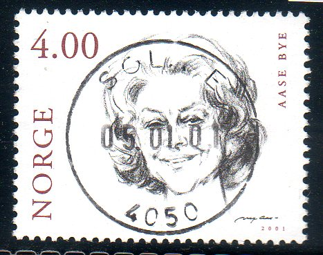 http://www.norstamps.com/content/images/stamps/164000/164763.jpg
