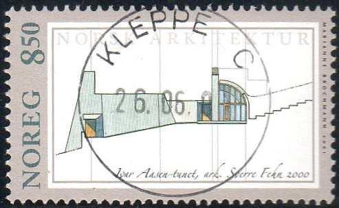 http://www.norstamps.com/content/images/stamps/164000/164768.jpg