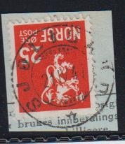 http://www.norstamps.com/content/images/stamps/164000/164954.jpg