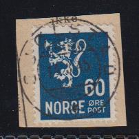 http://www.norstamps.com/content/images/stamps/164000/164955.jpg