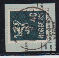 http://www.norstamps.com/content/images/stamps/164000/164959.jpg