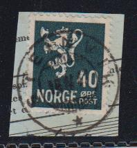http://www.norstamps.com/content/images/stamps/164000/164960.jpg