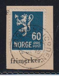 http://www.norstamps.com/content/images/stamps/164000/164994.jpg