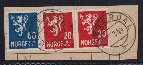 http://www.norstamps.com/content/images/stamps/165000/165027.jpg