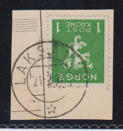 http://www.norstamps.com/content/images/stamps/165000/165047.jpg
