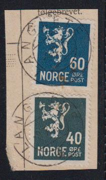 http://www.norstamps.com/content/images/stamps/165000/165049.jpg