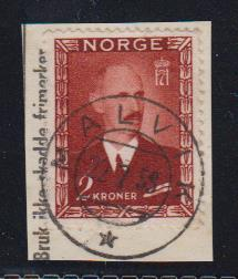 http://www.norstamps.com/content/images/stamps/165000/165058.jpg