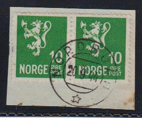 http://www.norstamps.com/content/images/stamps/165000/165061.jpg