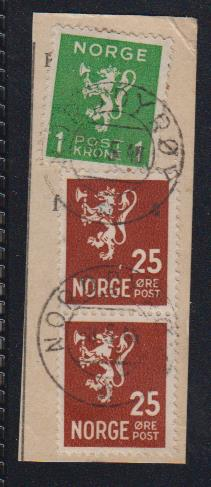 http://www.norstamps.com/content/images/stamps/165000/165062.jpg
