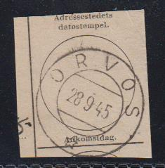 http://www.norstamps.com/content/images/stamps/165000/165065.jpg