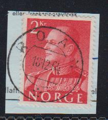 http://www.norstamps.com/content/images/stamps/165000/165068.jpg