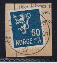 http://www.norstamps.com/content/images/stamps/165000/165069.jpg