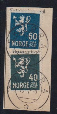 http://www.norstamps.com/content/images/stamps/165000/165072.jpg