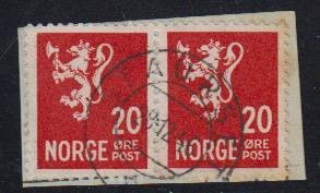 http://www.norstamps.com/content/images/stamps/165000/165073.jpg