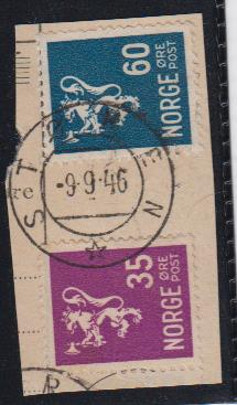http://www.norstamps.com/content/images/stamps/165000/165078.jpg