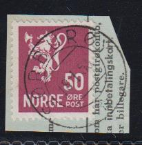 http://www.norstamps.com/content/images/stamps/165000/165082.jpg