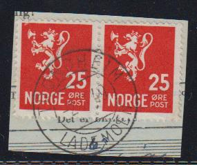 http://www.norstamps.com/content/images/stamps/165000/165084.jpg