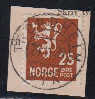 http://www.norstamps.com/content/images/stamps/165000/165085.jpg