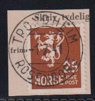 http://www.norstamps.com/content/images/stamps/165000/165086.jpg