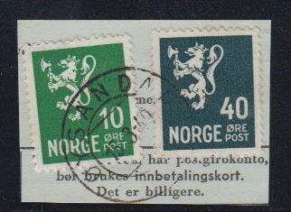 http://www.norstamps.com/content/images/stamps/165000/165094.jpg