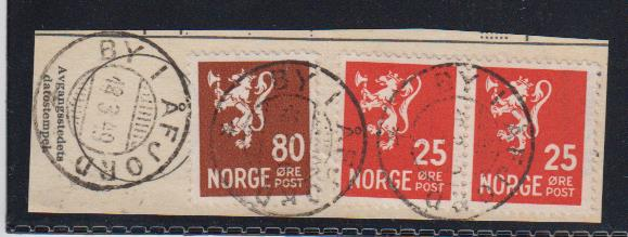 http://www.norstamps.com/content/images/stamps/165000/165118.jpg