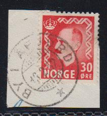 http://www.norstamps.com/content/images/stamps/165000/165119.jpg