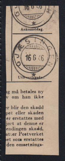 http://www.norstamps.com/content/images/stamps/165000/165123.jpg