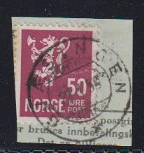 http://www.norstamps.com/content/images/stamps/165000/165124.jpg
