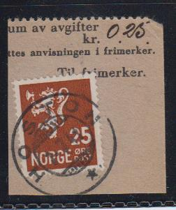 http://www.norstamps.com/content/images/stamps/165000/165125.jpg
