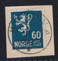 http://www.norstamps.com/content/images/stamps/165000/165127.jpg