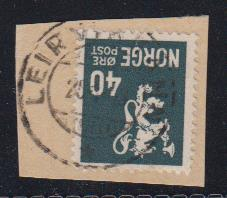 http://www.norstamps.com/content/images/stamps/165000/165128.jpg