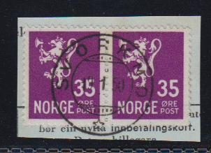 http://www.norstamps.com/content/images/stamps/165000/165134.jpg